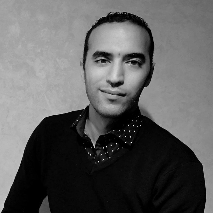 Hayoub_Elhaddada