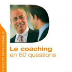 livre_coaching_60_questions