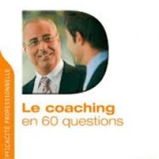 livre_coaching_60_questions