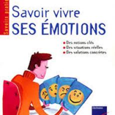 livre_savoir_vivre_emotions